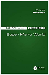 Game Design EBooks - Game design books