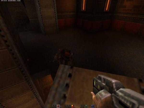Reverse Design: Half-Life